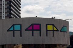 KVIFF 2014